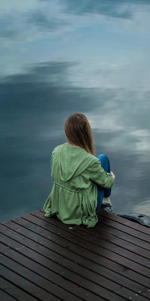 psicologia-depressione-come-si-cura-soffro