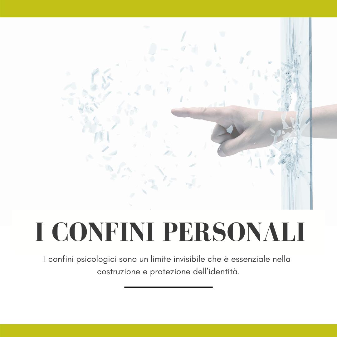 confini-personali-psicologici