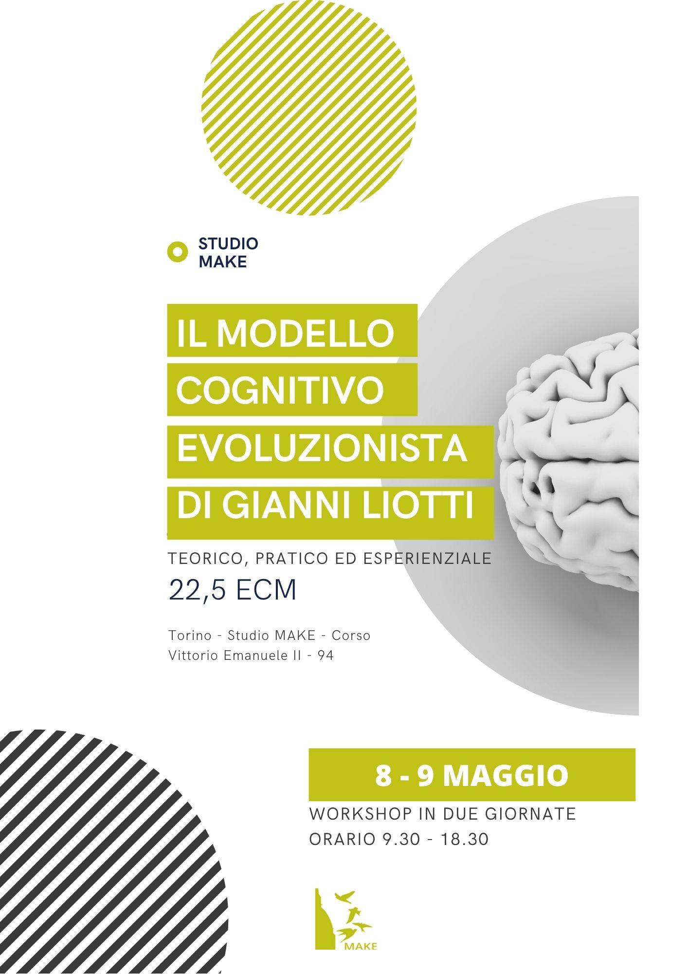 studio-make-corso-modello-cognitivo-evoluzionista-di-gianni-liotti